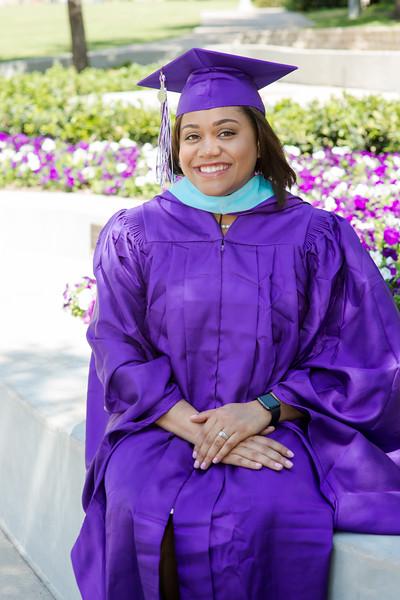 Shanel's TCU Graduation-036.jpg