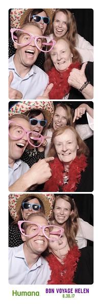 LVL 2017-08-30 Helen Whipple-Moss's Retirement Party
