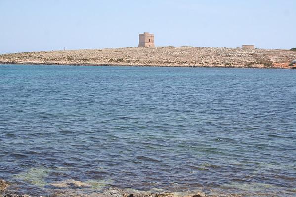 Malta May 2008 Part 2