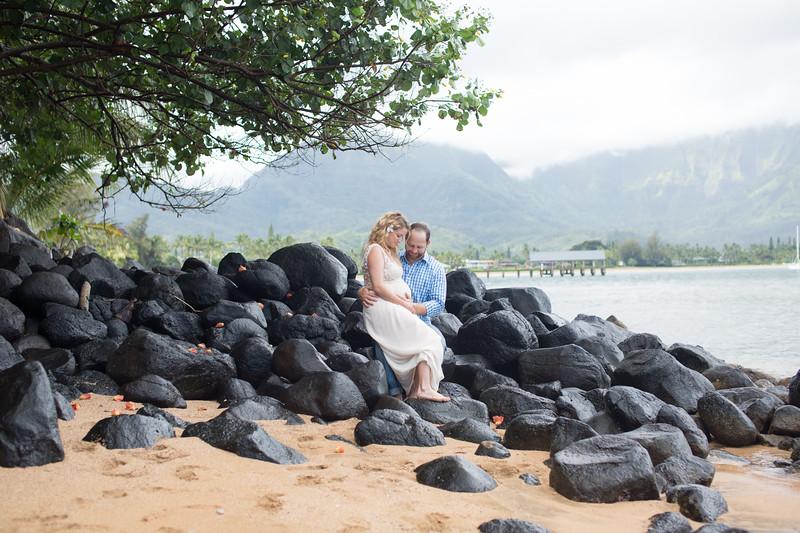 Kauai maternity photography-49.jpg