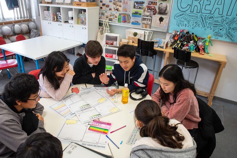 YIS Middle School-Dragon Days-ELP_9300-2018-19.jpg