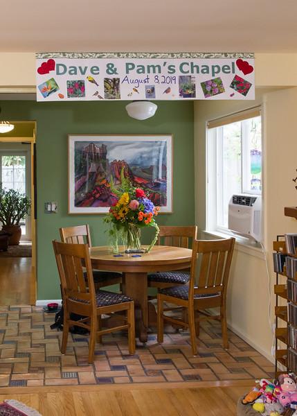Dave & Pam's Favorites