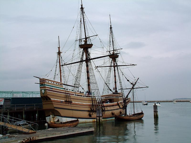 Plymouth - Mayflower 2 - 3.jpg