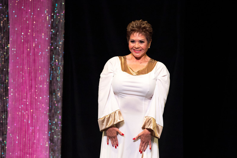 Ms Pasadena Senior Pageant_2019_132.jpg