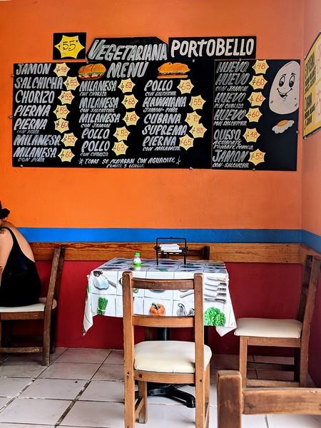 Playa del Carmen Torta Shop.jpg