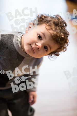 Bach to Baby 2017_Helen Cooper_Pimlico_2017-14-09-37.jpg