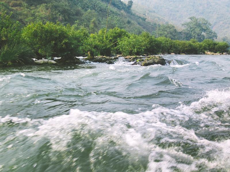 Laos-2 Kopie.jpg