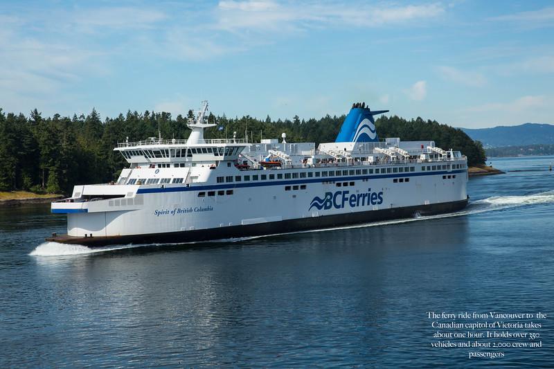 Ferry 2a.jpg