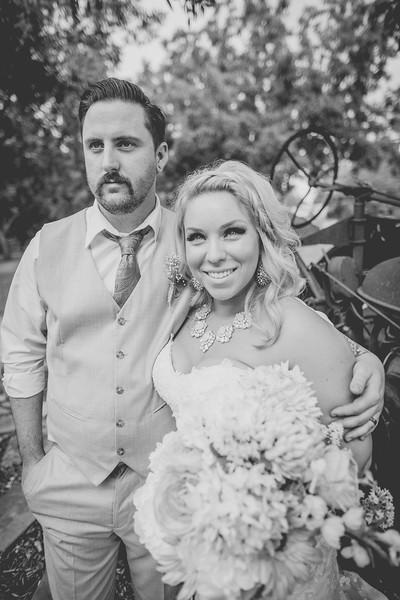 2014 09 14 Waddle Wedding - Bride and Groom-885.jpg
