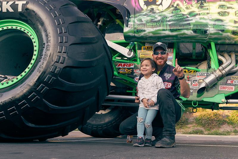 Grossmont Center Monster Jam Truck 2019 132.jpg