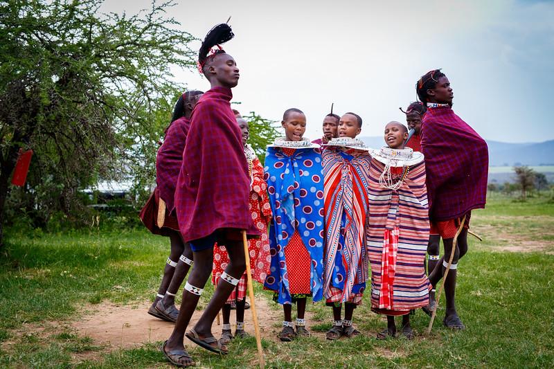 Maasai jumping dance-3496.jpg