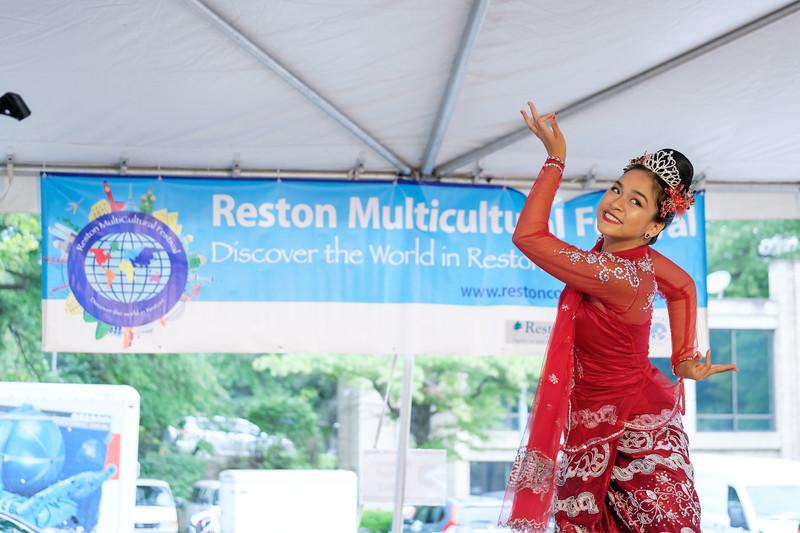 20180922 391 Reston Multicultural Festival.JPG