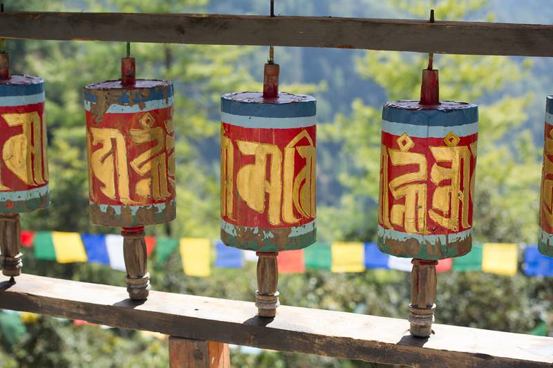 031313_TL_Bhutan_2013_056.jpg