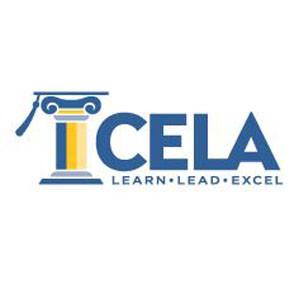 Christian Education Leadership Academy