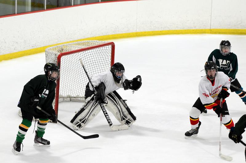 130223 Flames Hockey-176.JPG