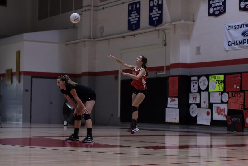 JV Volleyball 9-17-15-29.jpg