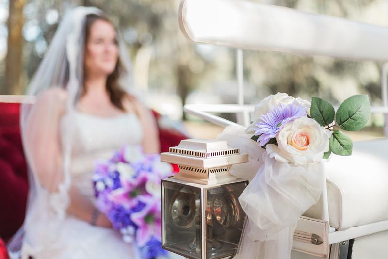 ELP0312 DeRoxtro Oak-K Farm Lakeland wedding-889.jpg