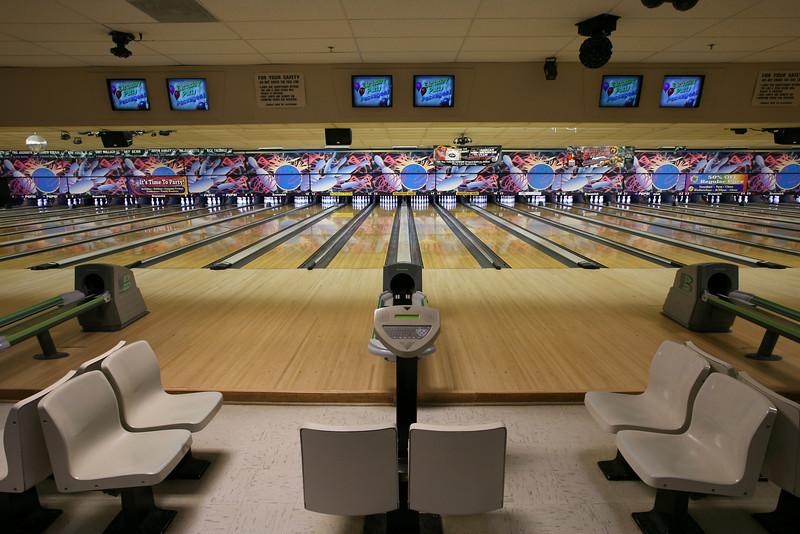 Shaker Bowl-36.jpg