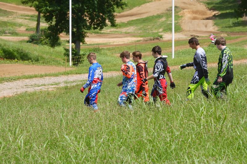FCA Motocross camp 20170033day1.JPG