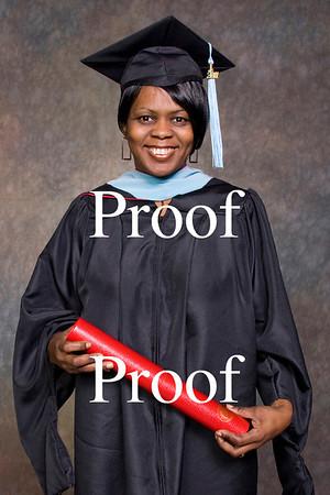 Lamar Graduation 12/17/11