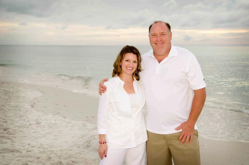 Mary Jo's Family Photos - Barefoot Beach, Fl 305.jpg
