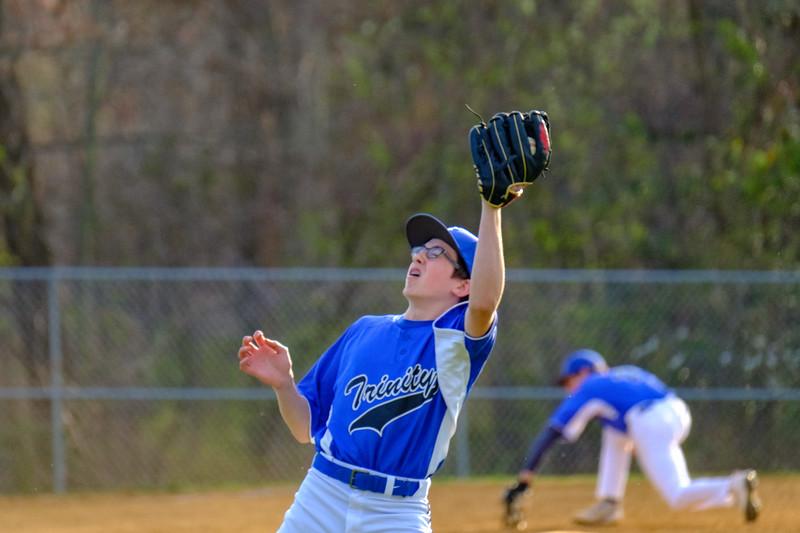 TCS Varsity Baseball 2019-149.jpg