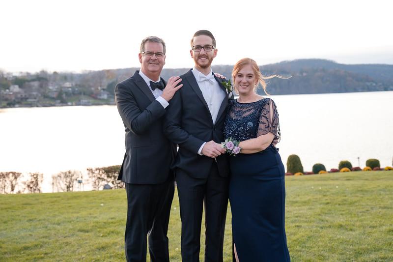 wedding (637 of 1251).jpg