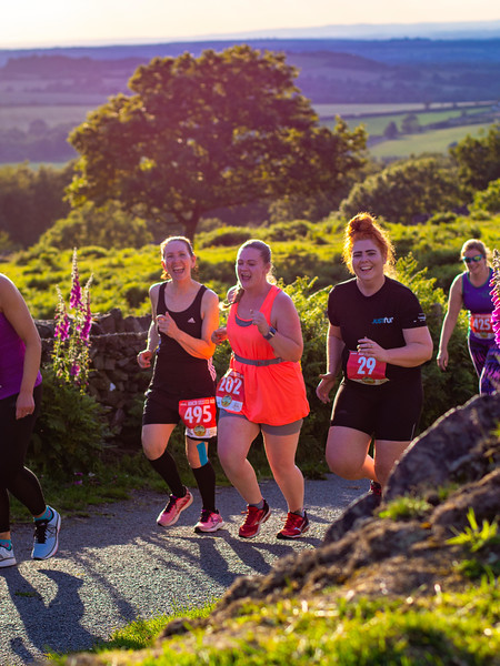 20190621-1943-Beacon Solstice Run 2019-0341.jpg