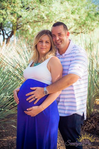 hatfield_maternity-223.jpg