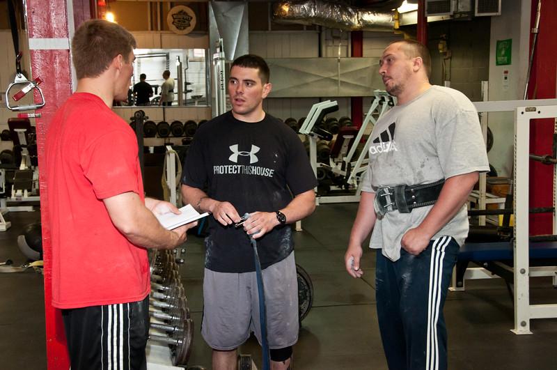 TPS Training Day 6-26-2010_ERF6696.jpg