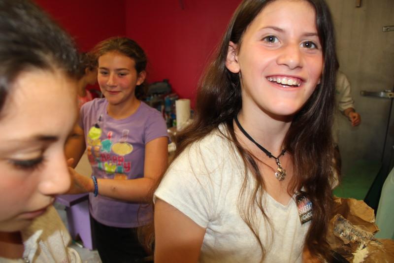 kars4kids_thezone_camp_GirlsDivsion_Smiling (304).JPG