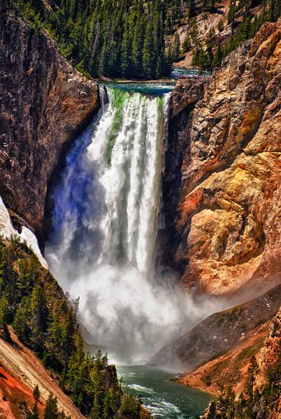 Upper Falls Close.jpg