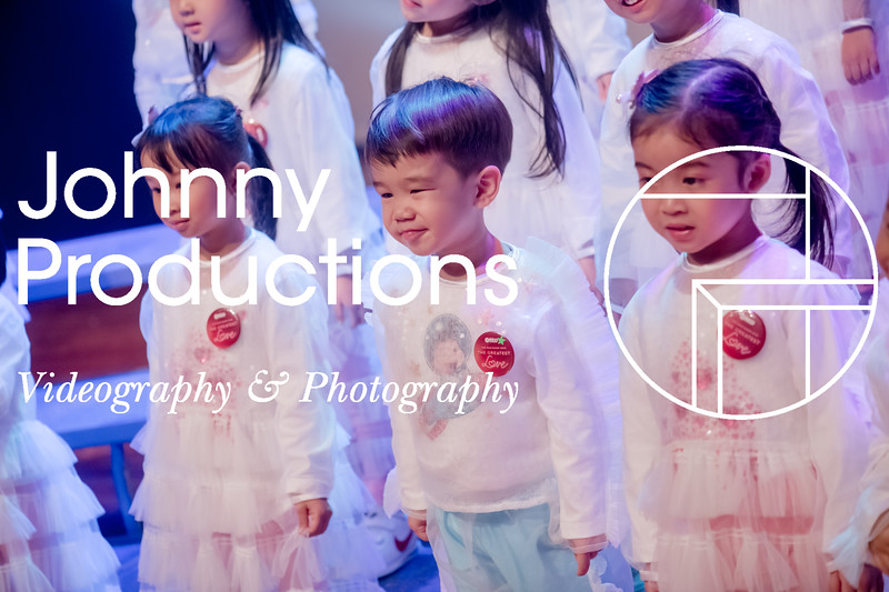 0050_day 2_white shield_johnnyproductions.jpg