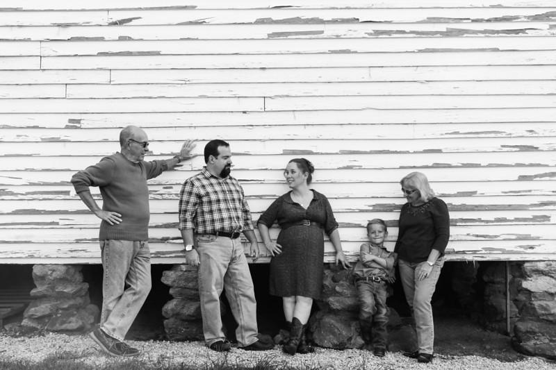 lloyd-family-28.jpg
