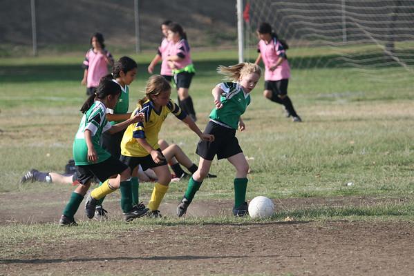 Soccer07Game10_127.JPG