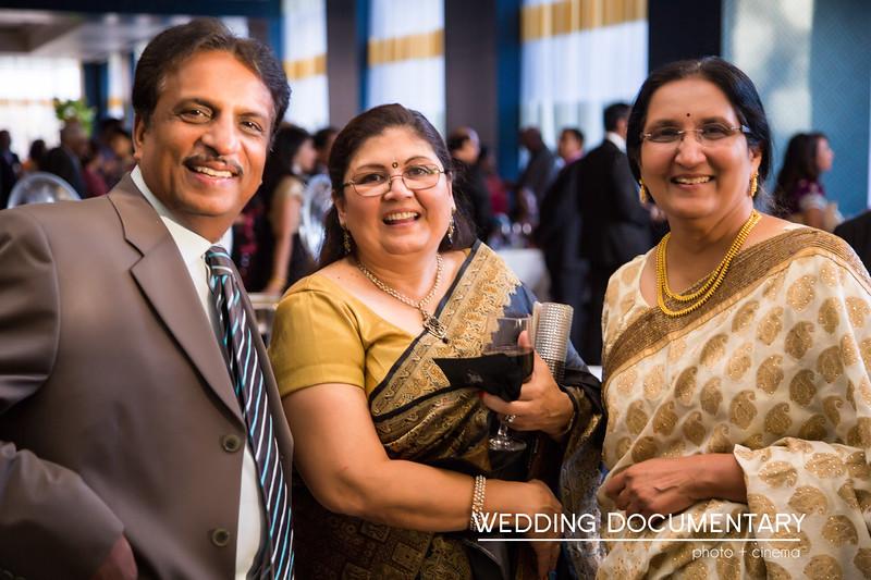 Rajul_Samir_Wedding-911.jpg
