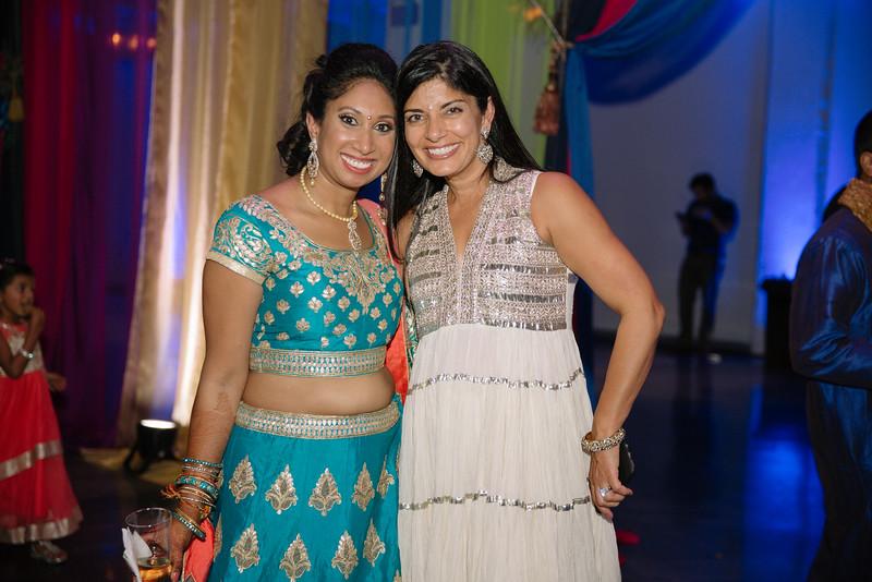 LeCapeWeddings_Shilpa_and_Ashok_2-302.jpg
