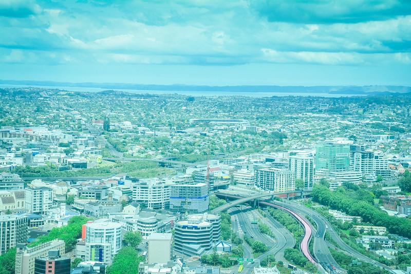 Auckland-21.jpg