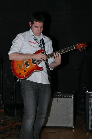 Eyedrum 12-14-2007