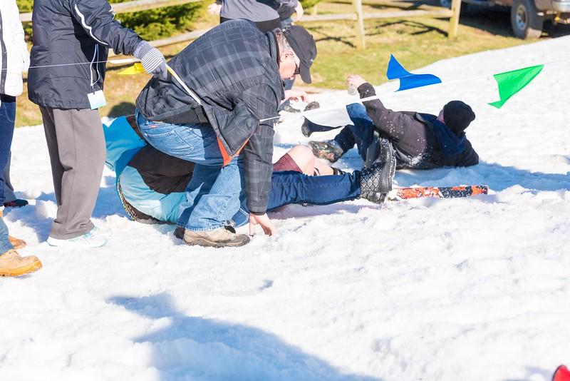 56th-Ski-Carnival-Sunday-2017_Snow-Trails_Ohio-3661.jpg
