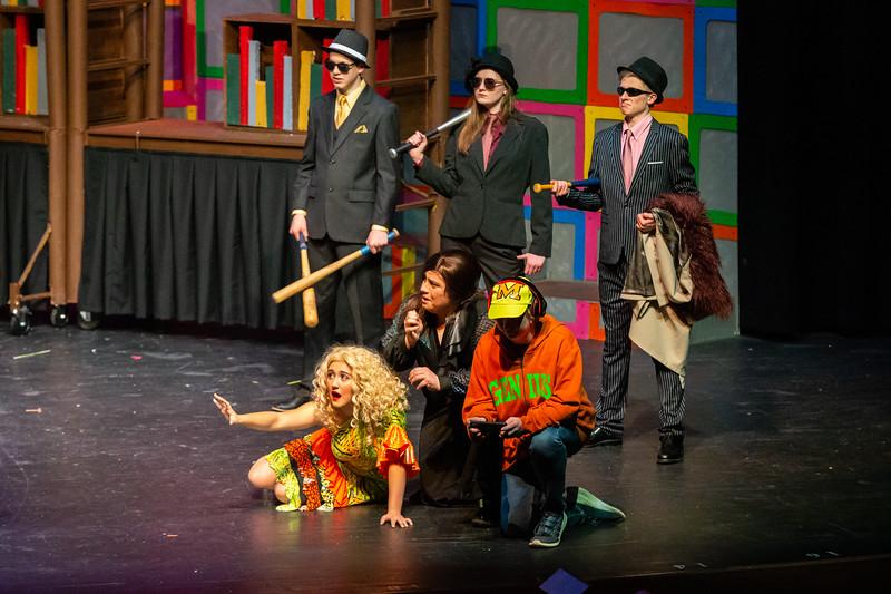 Matilda - Chap Theater 2020-467.jpg