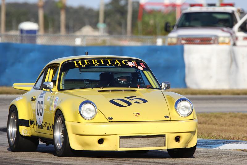 HSR-SebClassic-12-3-16_0160-#05-Porsche.jpg