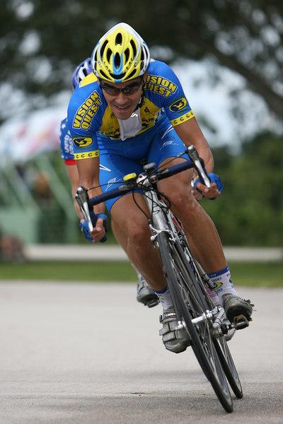 Cycling 9-4-06 G2 (110).JPG