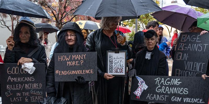 Jim Colton_Raging Grannies Gun Protest_DSC7094.jpg