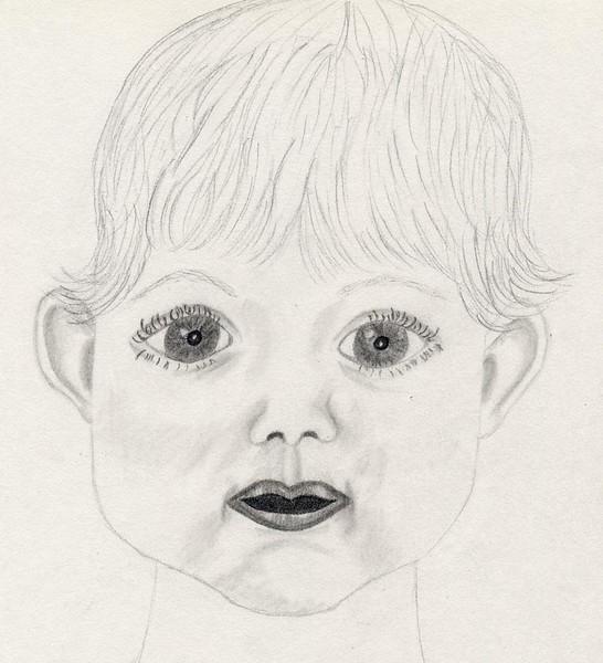 Unknown child.JPG