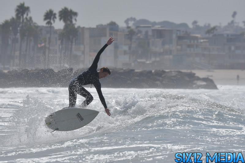 Venice Surf - -68b.jpg