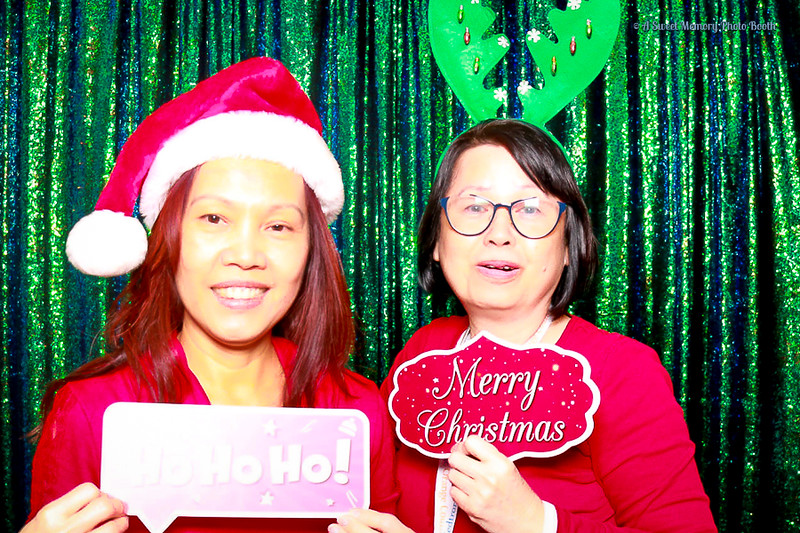 Medtronic Holiday Party -324.jpg