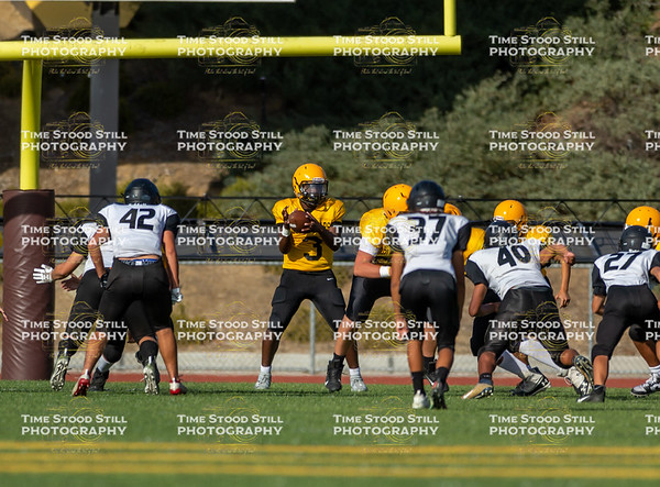 Temecula Valley vs Murrieta Valley (Frosh)