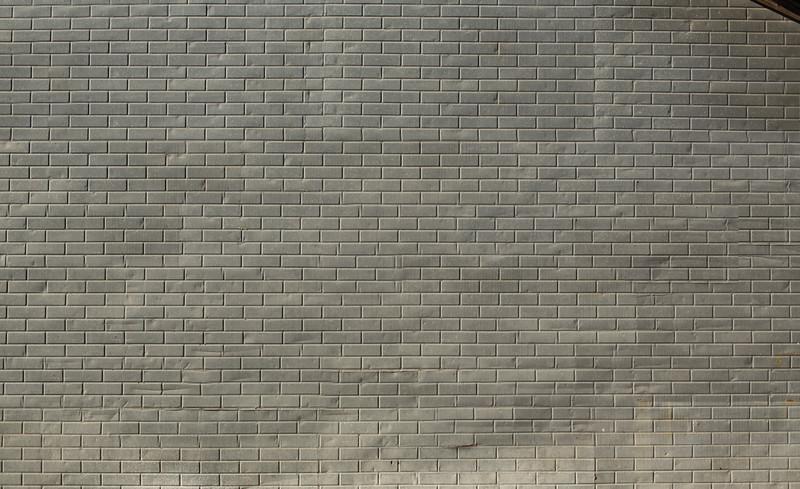 Brick BH5A6052.jpg