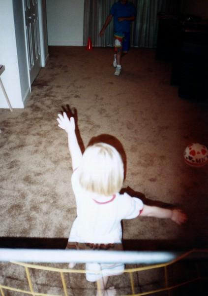 1991_Spring_Orlando_Amelia_birthday_some_TN_0021_a.jpg